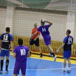 handbal2
